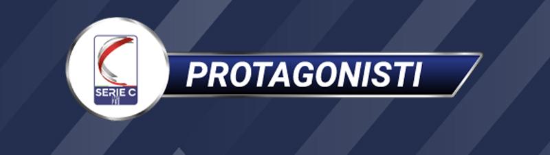Protagonisti