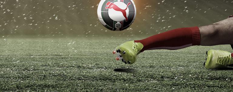 Squadre | LEGA PRO